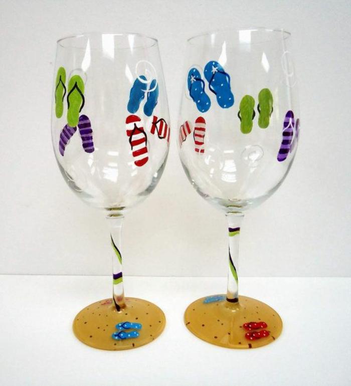une-jolie-decoration-pour-les-verres-tulipe-comment-decorer-les-verres-tulipe-une-jolie-idee