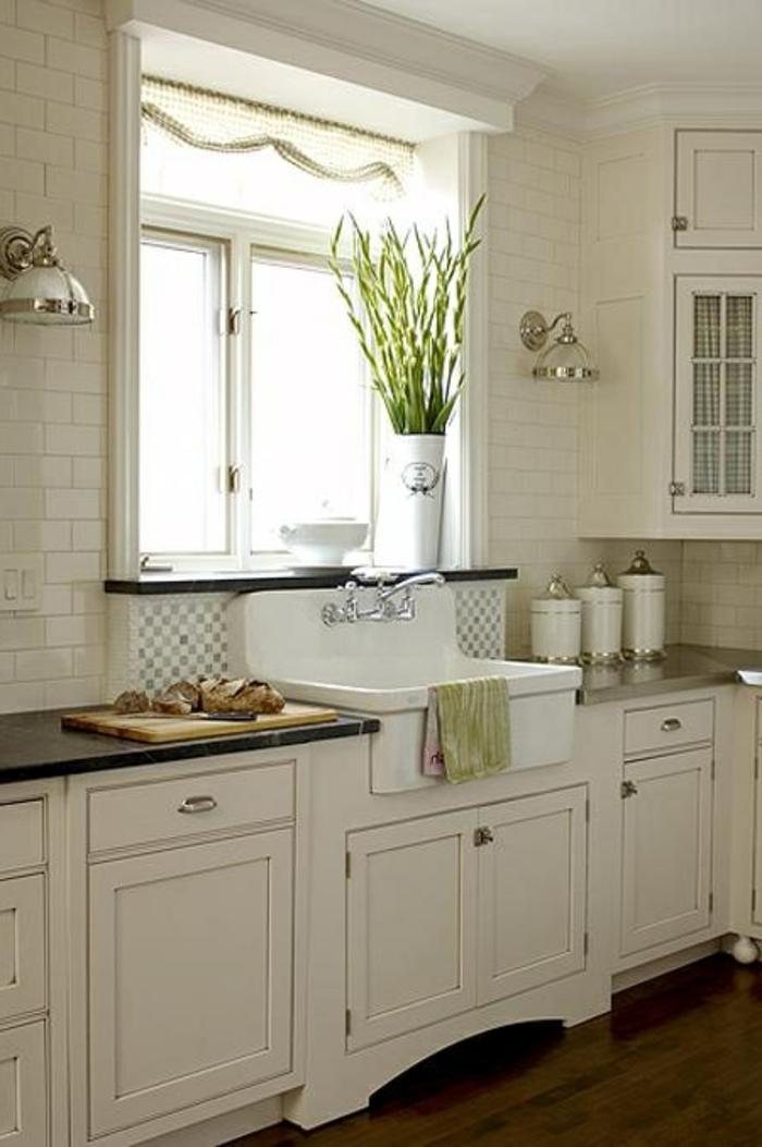 v33-rénovation-cuisine-avec-meubles-blancs-dans-la-cuisine-moderne-meubles-en-bois