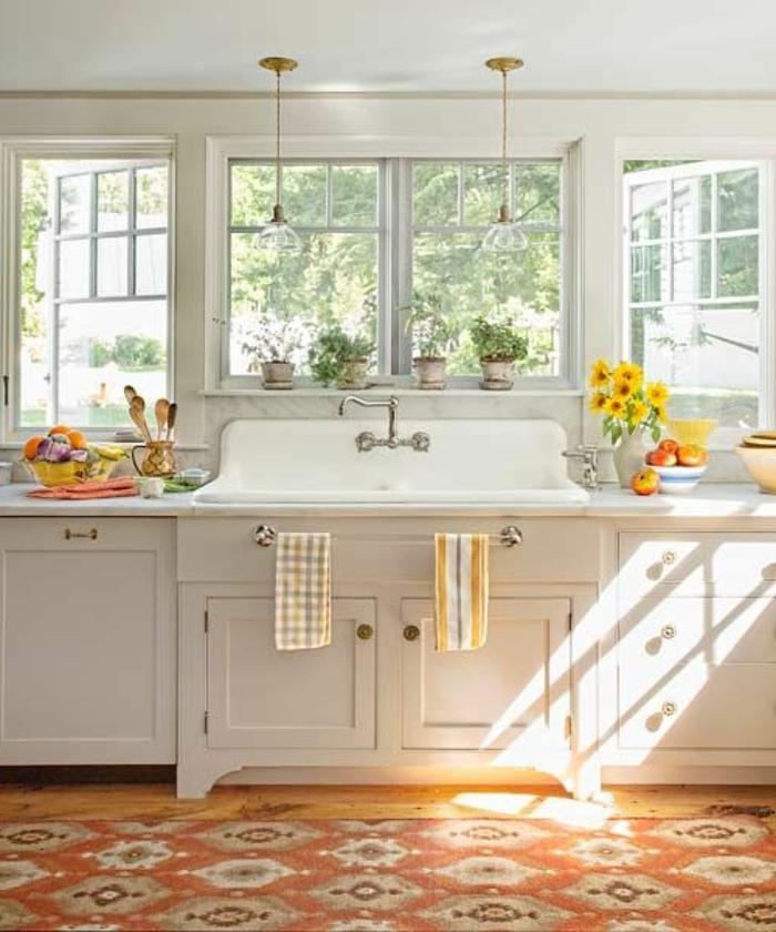 v33-rénovation-cuisine-avec-meubles-blancs-relooker-sa-cuisine-moderne-meubles-de-cuisine-en-bois-gris