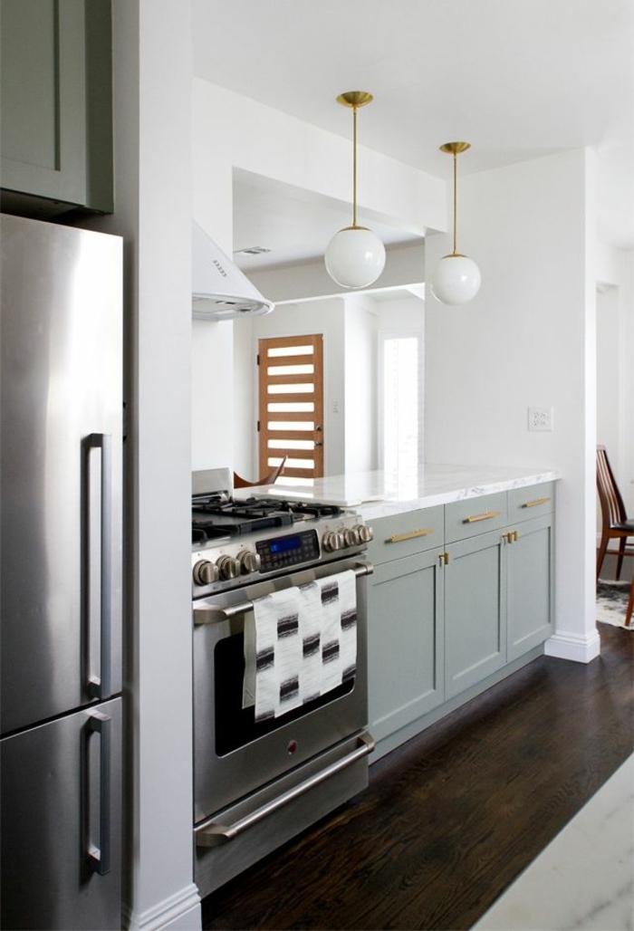 v33-rénovation-cuisine-relooker-sa-cuisine-avec-cette-jolie-idee-photo-de-cuisine-moderne