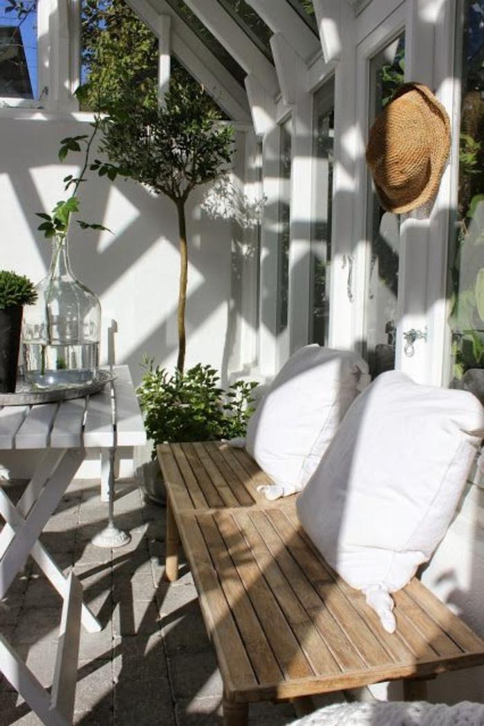 veranda-en-kit-castorama-design-moderne-pour-la-veranda-devant-la-maison-contemporaine