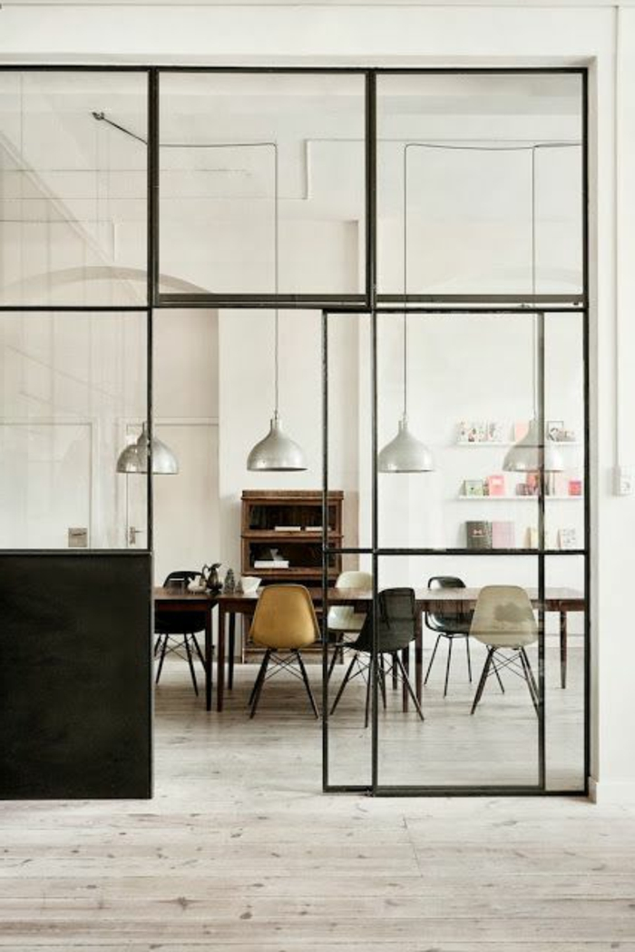 verriere-d-interieur-verrière-loft-pour-la-cuisine-moderne-d-esprit-loft-moderne