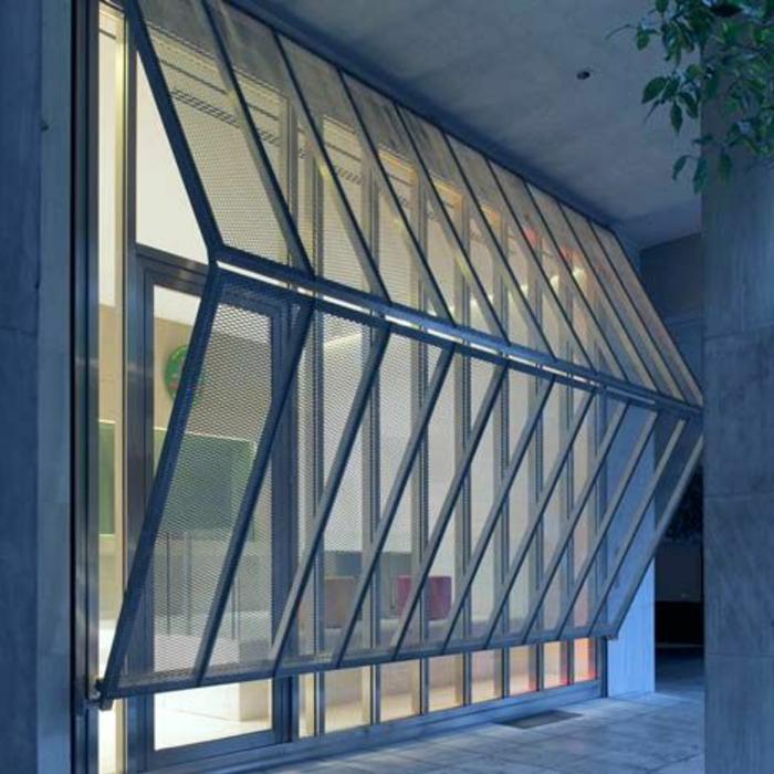 verriere-d-interieur-verrière-loft-pour-la-maison-moderne-d-esprit-loft-moderne