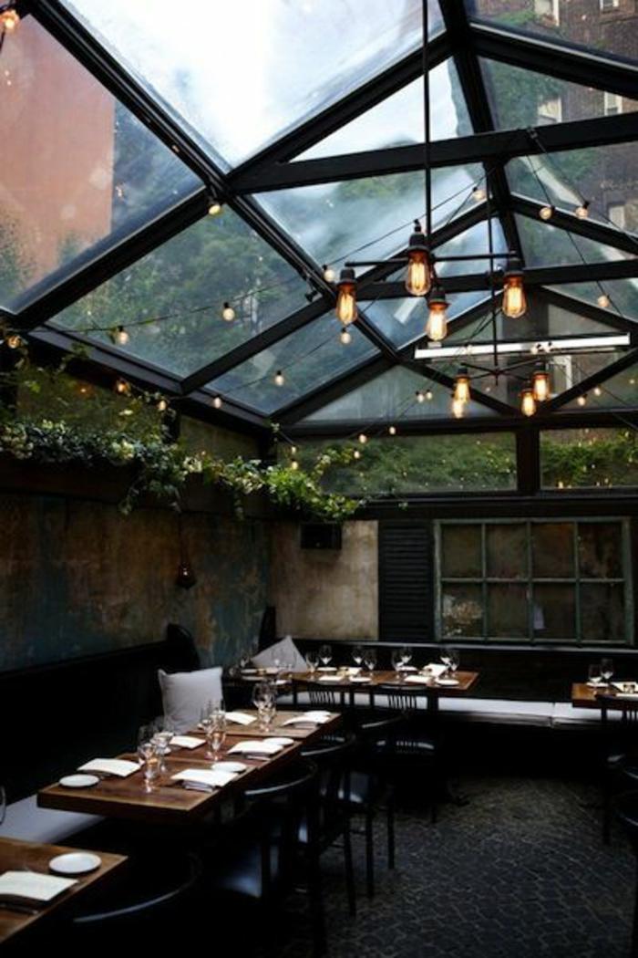 verriere-de-plafond-pour-avoir-une-chambre-extraordinaire-d-esprit-loft-verrière-loft
