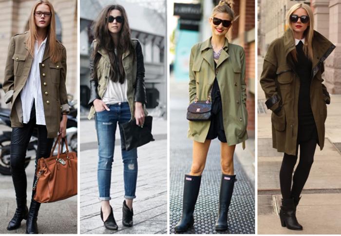 veste-militaire-femme-manteaux-militaire-femme-quatre-idées