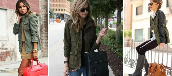 veste-militaire-femme-manteaux-militaire-femme-trois-idées