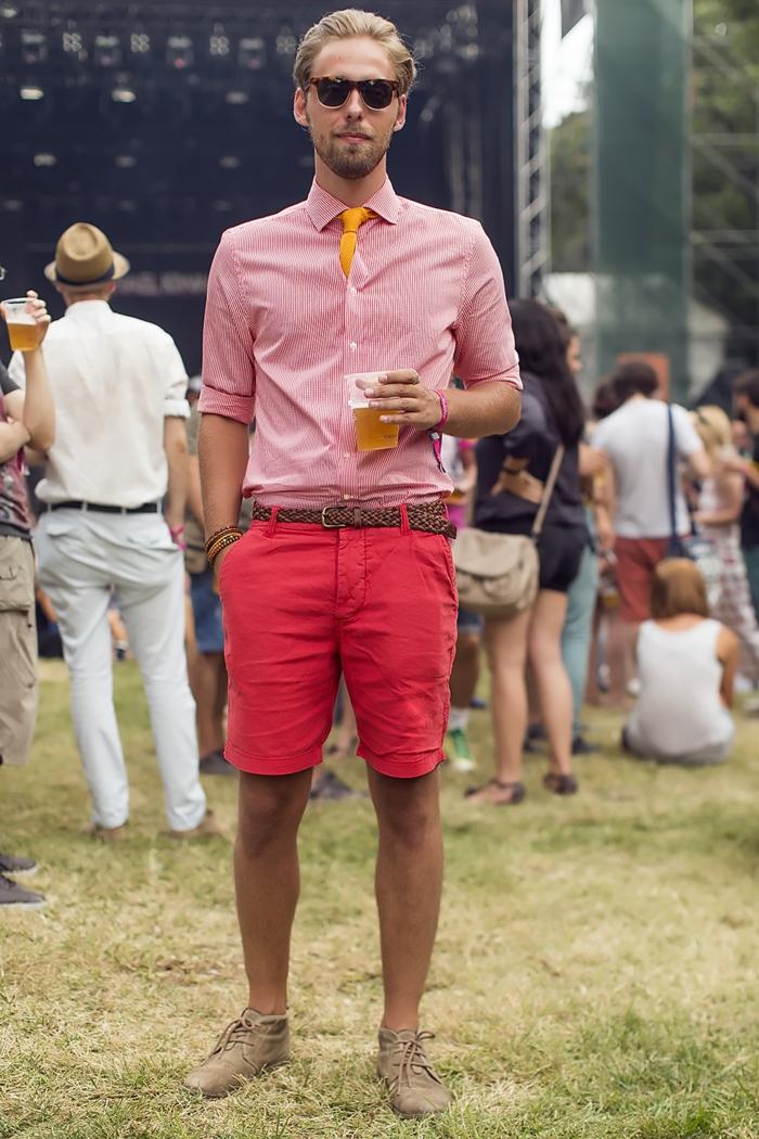 vetement-classe-homme-gentil-style-poli-veste-classe-homme-rouge