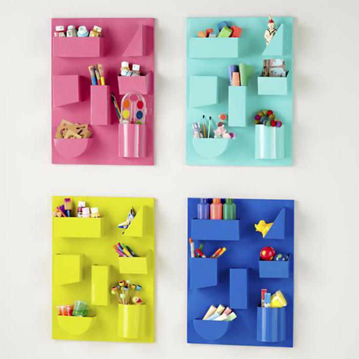 vide-poche-mural-de-petits-conteneurs-pour-rangement