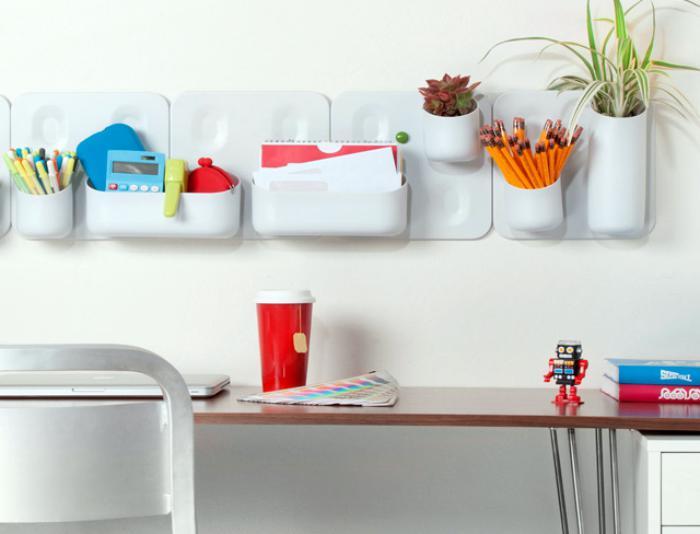 truc a fabriquer chez soi maison design. Black Bedroom Furniture Sets. Home Design Ideas