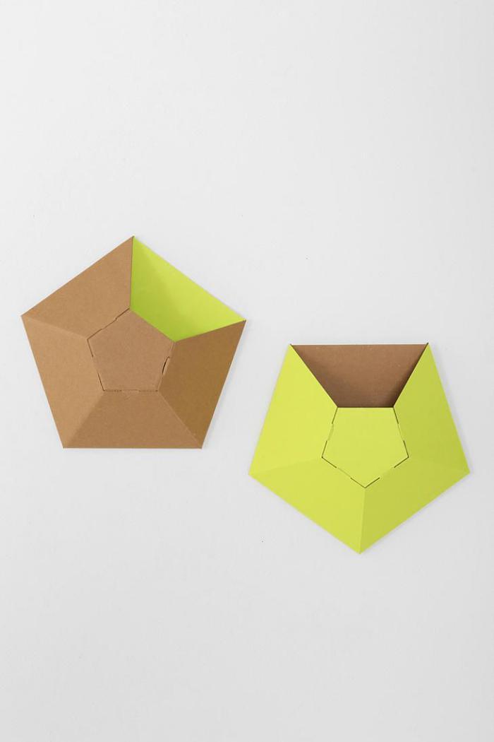 vide-poche-mural-vide-poches-origami-en-carton