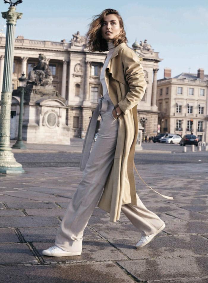 vogue-tenue-street-fashion-mode-de-la-rue-tumblr-tendances-2015-automne-resized