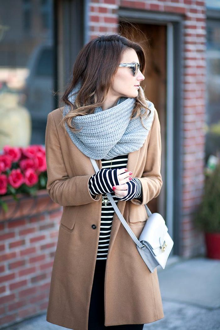 écharpe-tube-idée-en-tendance-hiver-2015-beige-cool
