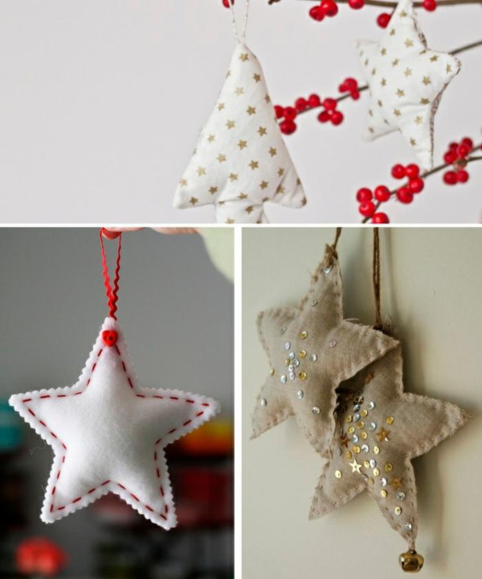 étoile-boucle-déco-noël-2015-idée-déco-noël-déco-de-noël-à-faire-étoile
