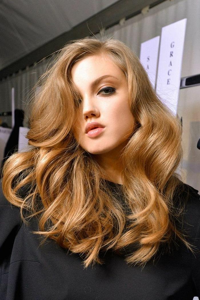 0-blond-venitien-meche-blond-pour-les-femmes-qui-aiment-etre-a-la-mode-tendances-2017