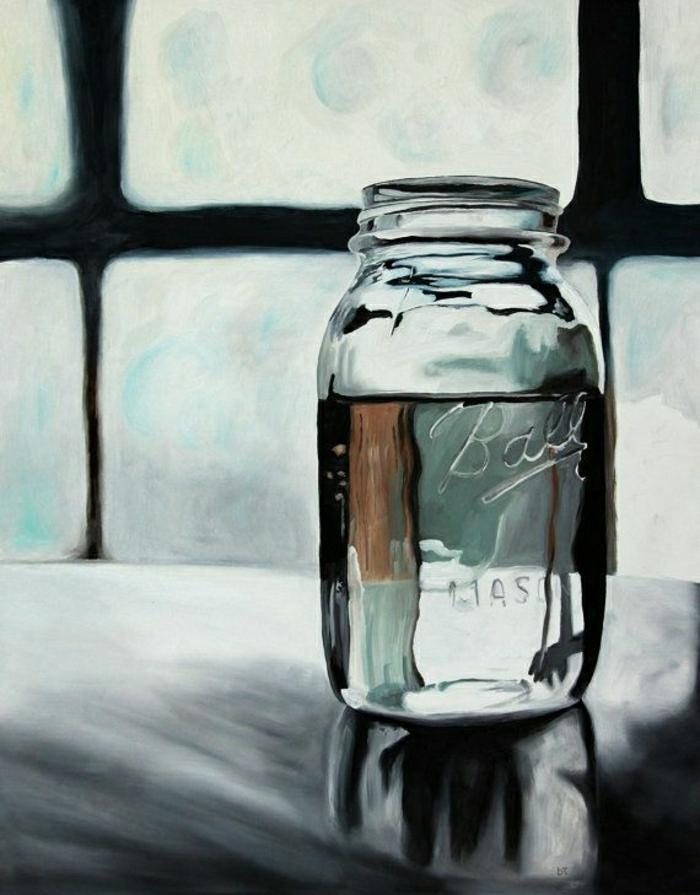 0-bocal-le-parfait-en-verre-dans-la-cuisine-moderne