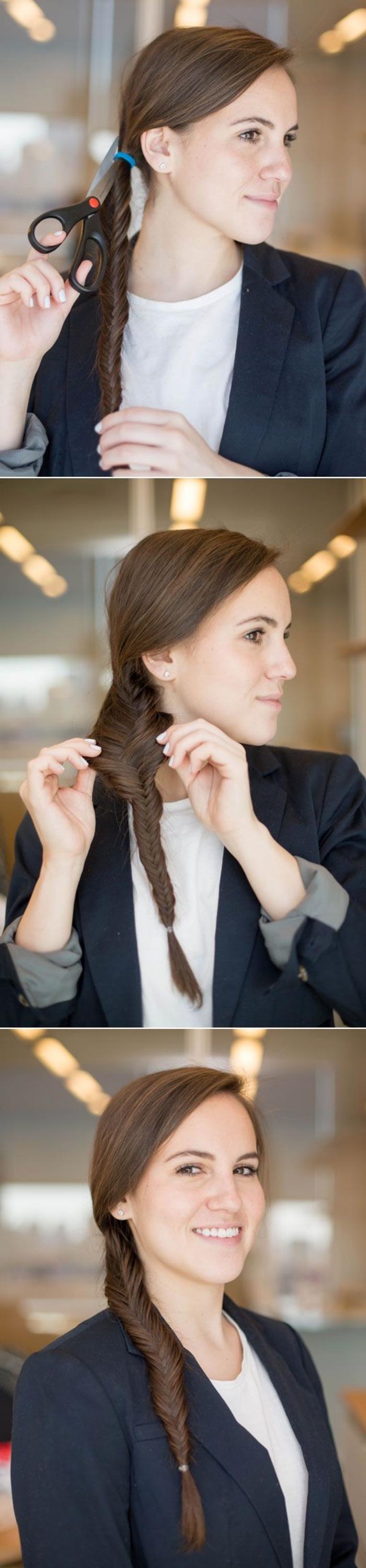 0-coiffure-de-soirée-facile-coiffure-a-faire-soi-meme-cheveux-marrons