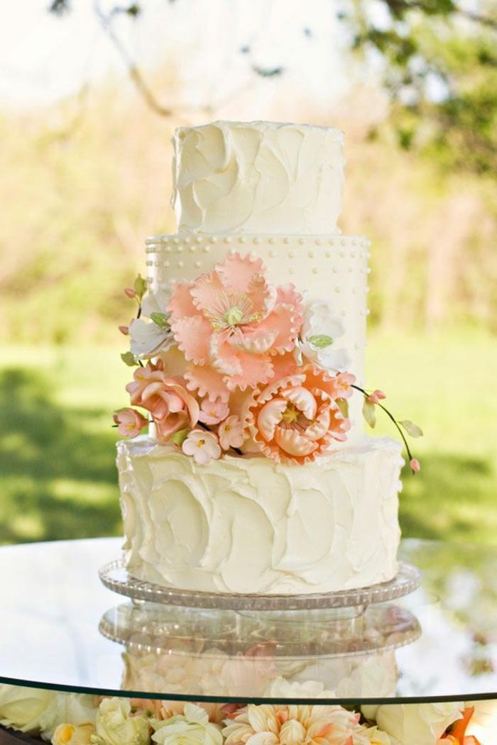 0-comment-choisir-la-meilleure-decoration-pour-le-gateau-de-mariage-pièce-montée