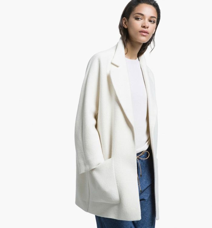 0-comment-etre-elegante-avvec-le-manteau-zara-femme-blanc-mode-d-hiver-2016