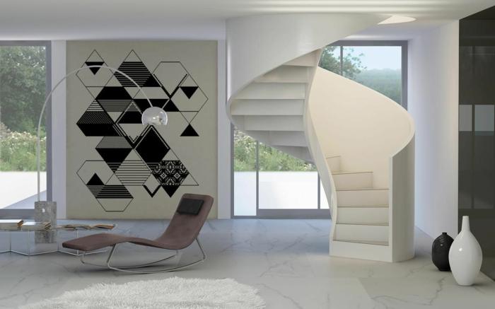 0-escalier-demi-tournant-sol-en-marbre-blanc-et-decoration-moderne-tapis-blanc-dans-l-entree-moderne