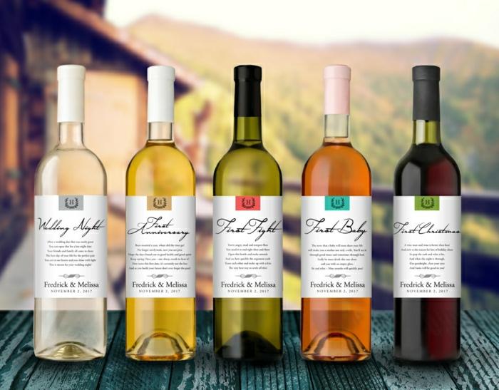 0-etiquette-personnalisée-bouteille-de-vin-pour-un-evenement-special-de-votre-vie