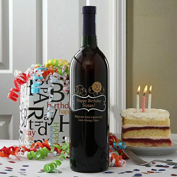 0-etiquette-vin-personnalisé-bouteilles-de-vin-avec-etiquettes-personnalisees-vin-rouge