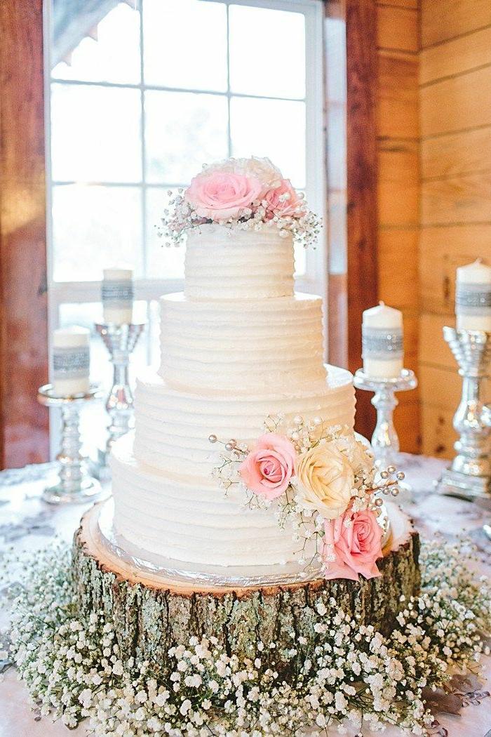 0-joli-et-grand-weddin-cake-pour-avoir-le-plus-beau-mariage-et-fete