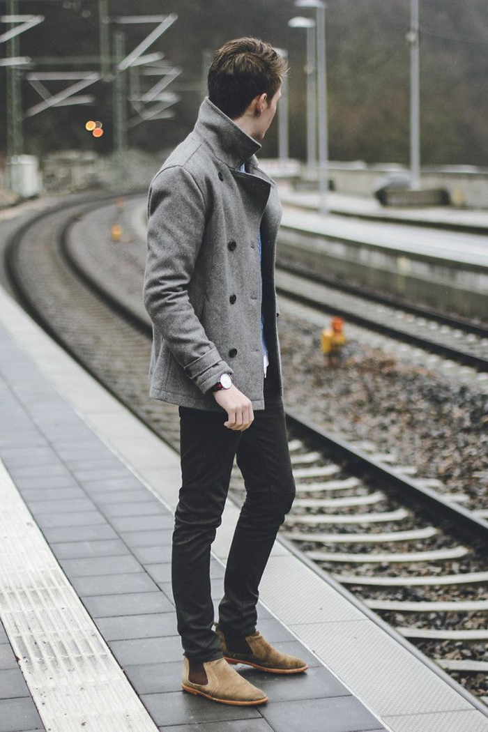 0-joli-manteau-homme-celio-gris-pour-les-hommes-qui-aiment-la-mode-manteau-homme-moderne