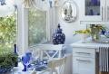 Découvrez votre rideau de cuisine dans une galerie, pleine de super idées en photos!