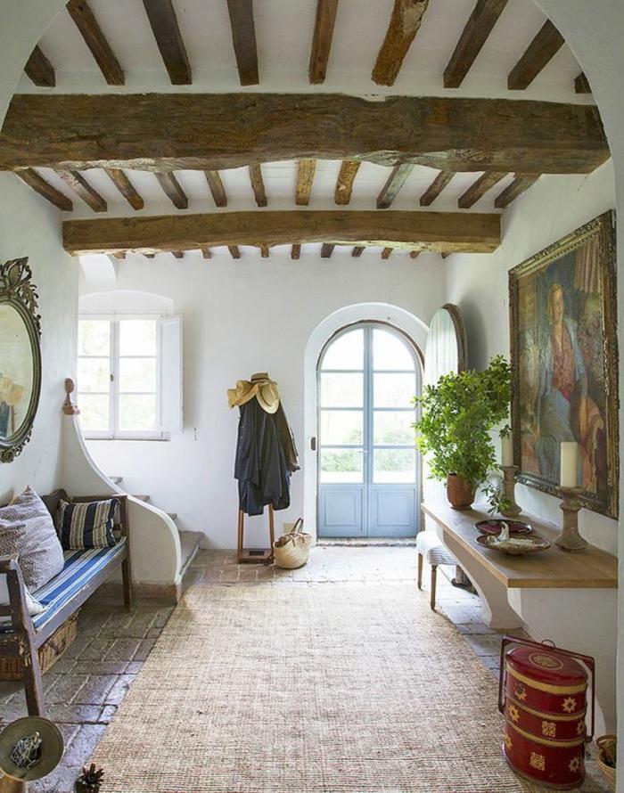 0-jolies-maisons-familiales-de-vacances-les-plus-beaux-interieur-de-maisons-rustiuqes