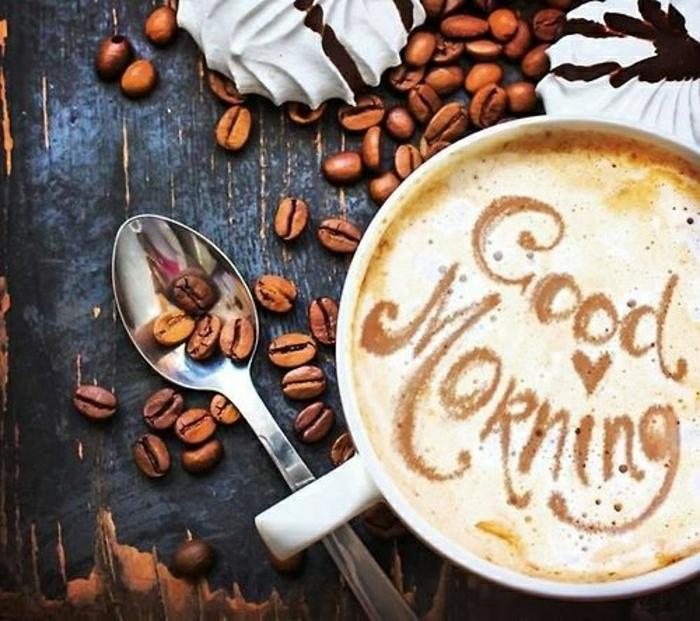 0-la-beaute-des-tasses-à-café-bodum-une-jolie-tasse-a-cafe-originale-blanche