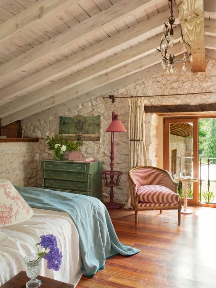 0-la-plus-belle-maison-familiale-et-rurale-constructeur-maison-familiale-mur-en-pierres-blancs