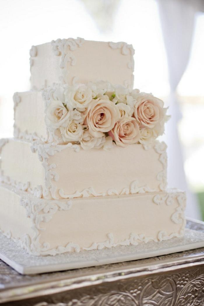 0-le-meilleur-gateau-original-blanc-avec-decoration-en-fleurs-gateau-de-mariage-blanc-avec-decoration