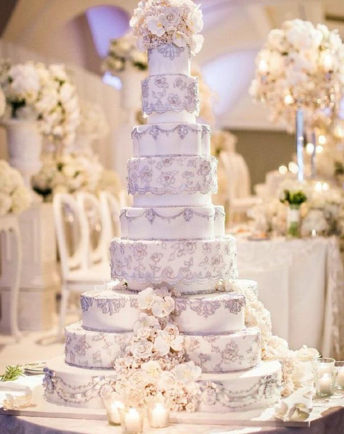 ... de mariage est une partie intégrante de votre jour de mariage