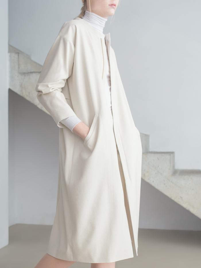 0-les-dernieres-tendances-chez-le-manteau-d-hiver-blanc-pour-les-femmes-modernes