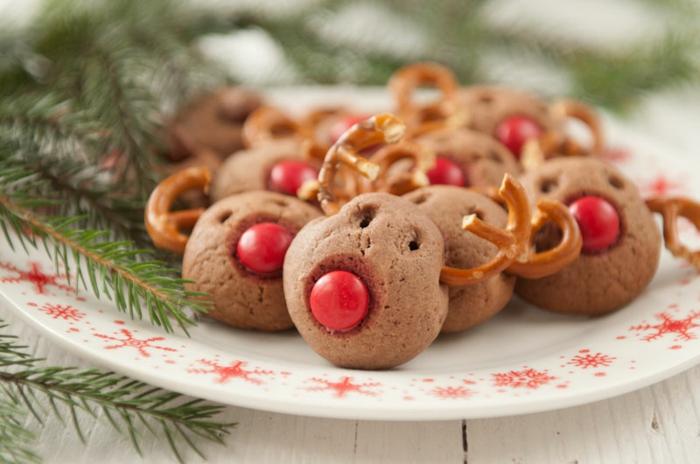 0-les-plus-jolies-biscuits-de-noël-comment-faire-biscuit-de-noël-vous-memes