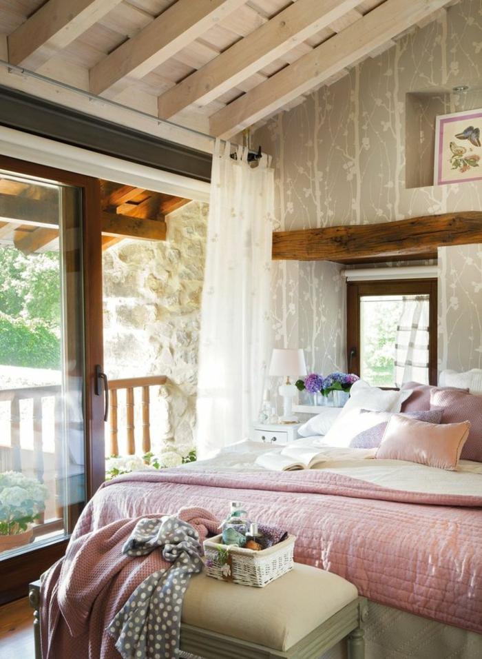 0-maisons-familiales-de-vacances-avec-une-belle-vue-de-la-chambre-a-coucher-moderne