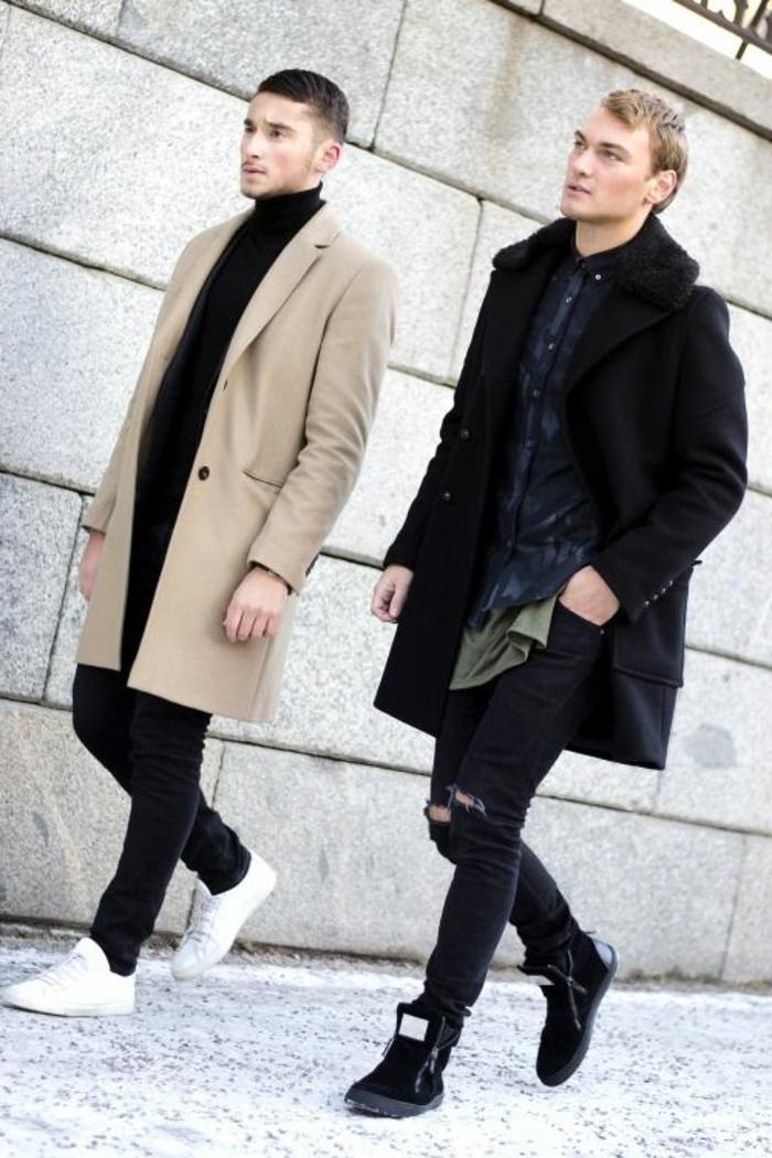 0-manteau-homme-celio-camel-blouse-noir-les-hommes-modernes-avec-manteau-long-homme