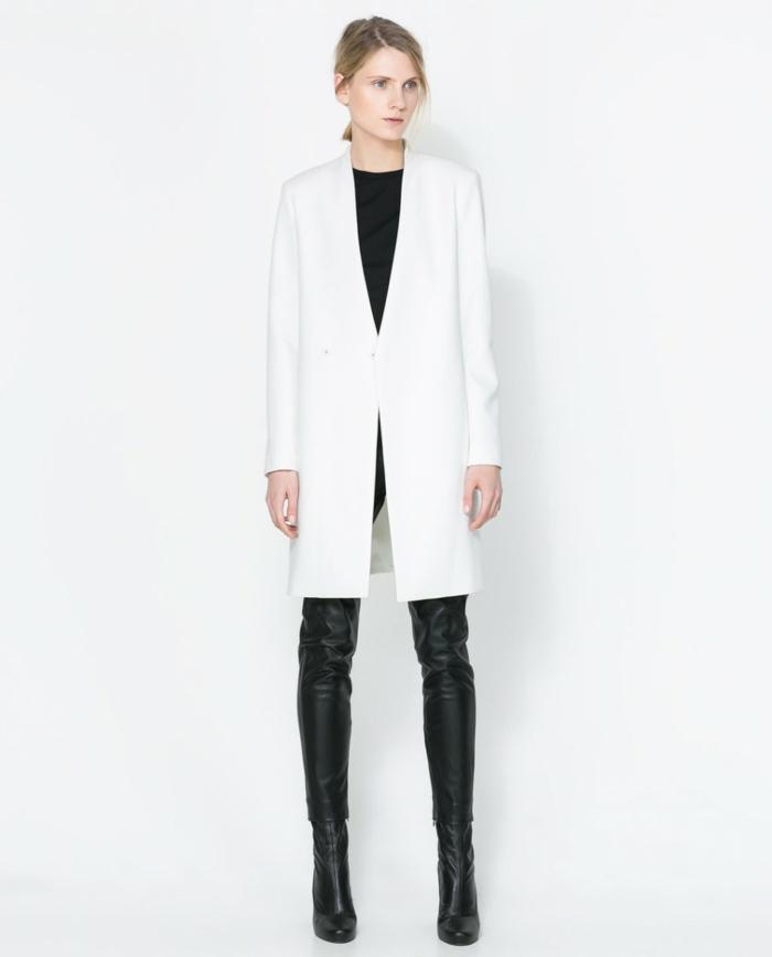 0-manteau-officier-femme-blanc-et-pantalon-en-cuir-noir-femme-moderne-avec-pantalon-noir
