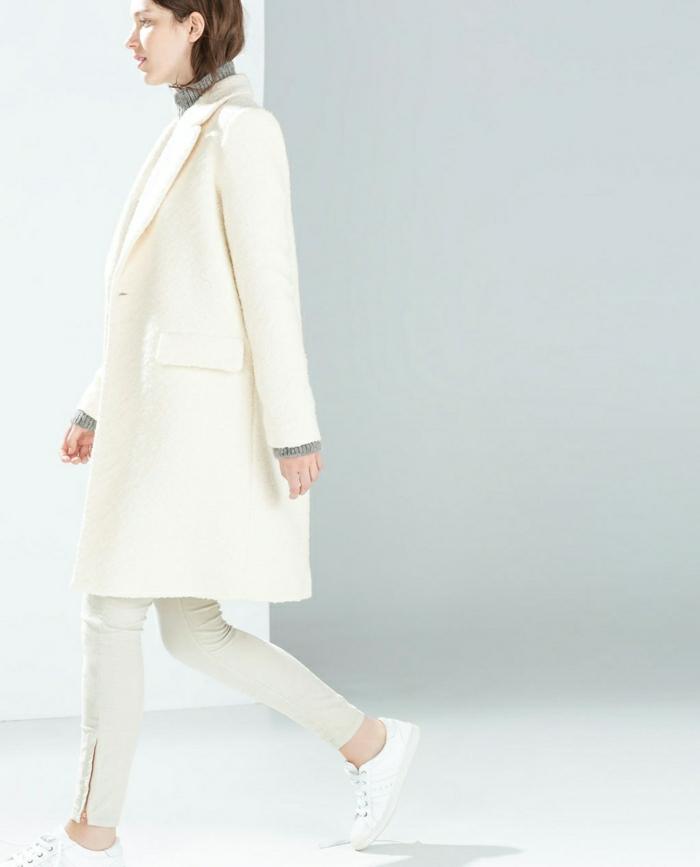 0-manteau-officier-femme-manteau-zara-femme-de-couleur-blanc-femmes-modernes-avec-manteaux-longs-blancs