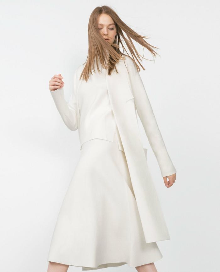 0-manteau-zara-femme-blanc-pour-les-femmes-qui-aiment-la-mode-manteau-blanc-d-hiver