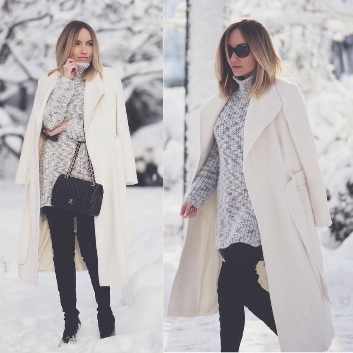 0-manteau-zara-femme-blanc-pour-les-femmes-qui-aiment-la-mode-manteau-blanc-moderne