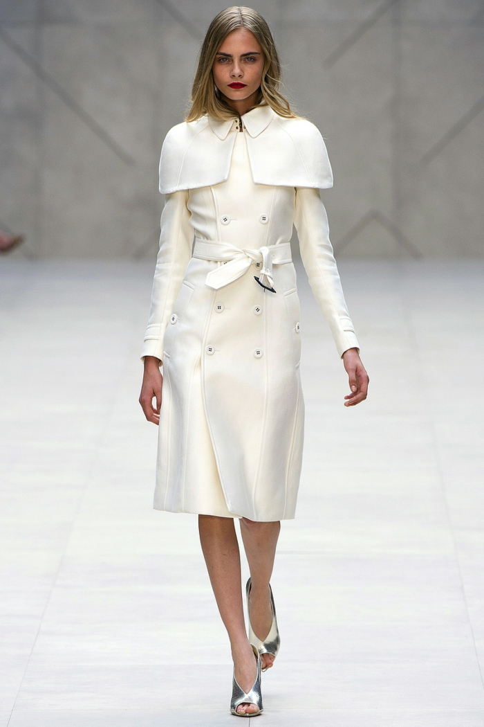 0-manteau-zara-femme-blanc-pour-les-femmes-qui-aiment-la-mode-manteau-blanc