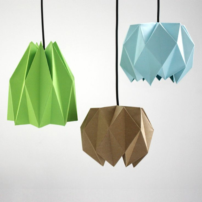 0-pliage-origami-facile-de-differentes-couleurs-quel-origami-et-quel-pliage-choisir