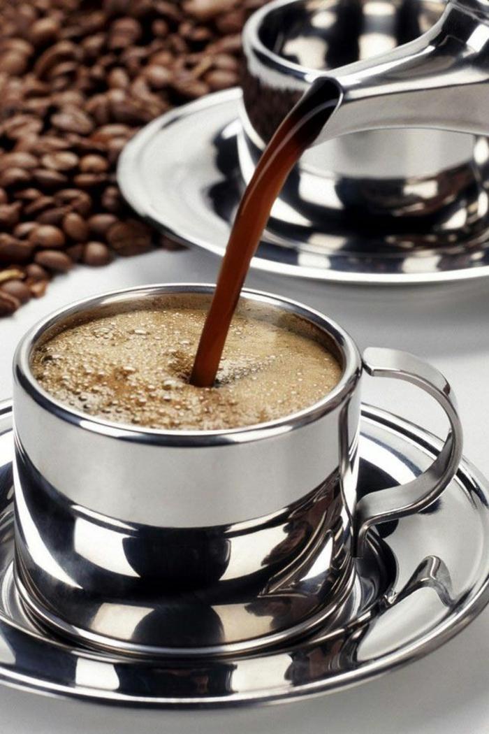 0-tasses-à-café-bodum-tasse-a-cafe-originale-comment-choisir-la-meilleure