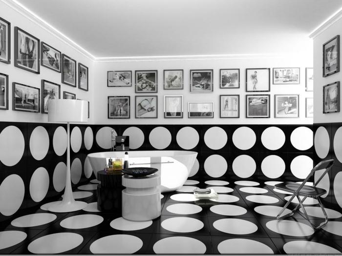 0-une-jolie-salle-de-bain-moderne-avec-carrelage-noir-et-blanc-carrelage-30x30-salle-de-bain
