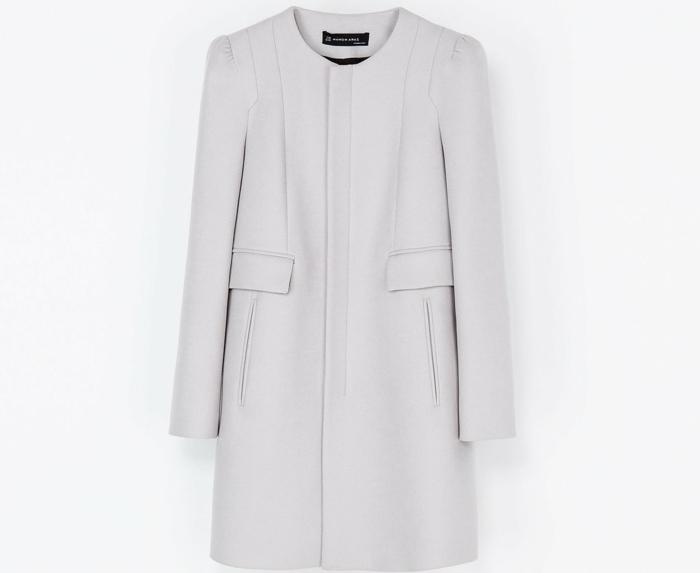 00-comment-etre-elegante-avec-le-manteau-d-hiver-blanc-femme-moderme