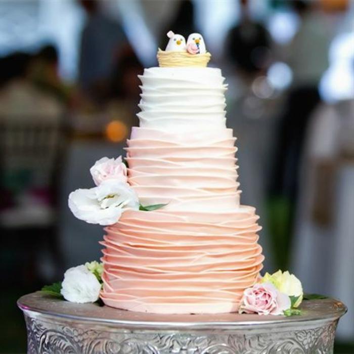 00-joli-gateau-de-mariage-pièce-montée-coux-mariage-wedding-cake-gateau-original-pour-votre-jour-de-mariage
