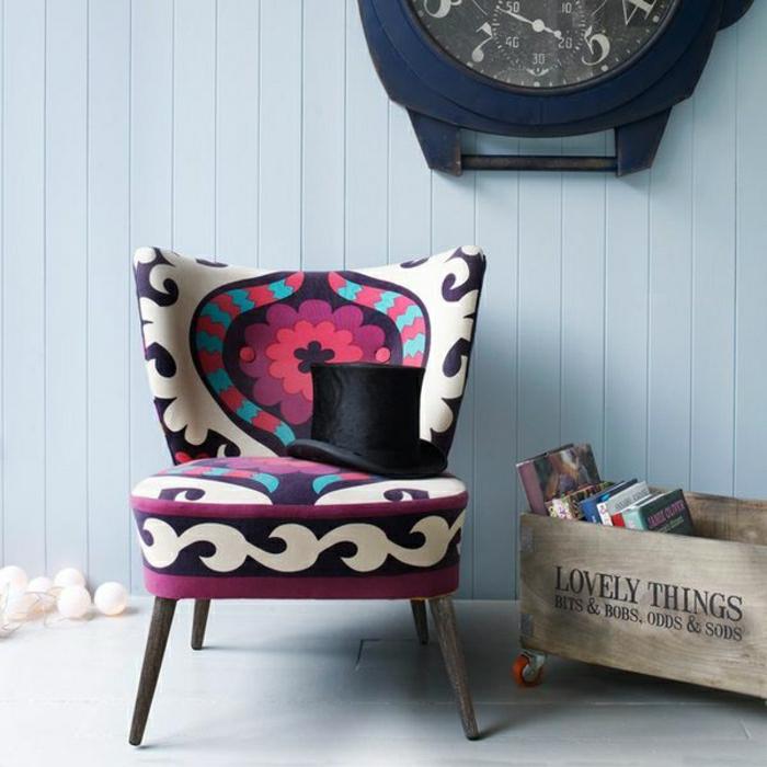 000-joli-mini-fauteuil-fauteuils-cabriolet-pour-le-salon-mur-en-planchers-bleus