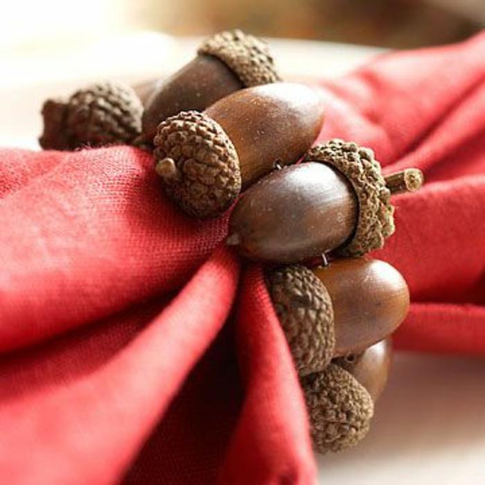 000-rond-de-serviette-personnalisée-pour-creer-la-meilleure-decoration-sur-la-table
