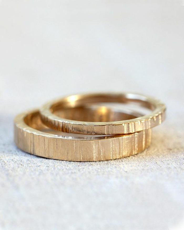 1-bague-de-mariage-femme-en-or-pour-elle-et-pour-lui-bagues-en-or